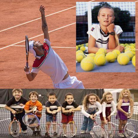 https://www.facebook.com/minorexse.teniszklub